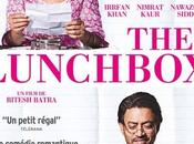 Lunchbox, (Dabba)