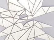 """""""Design artist"""": Chus Burés, designer créateur bijoux contemporains"""