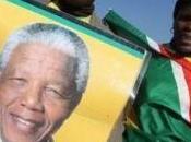Hommage mondial Mandela l'homme providentiel destin collectif
