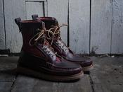 hook england outerwear 2013 harvester boot