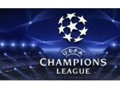 Sport 6ème journée ligue champions