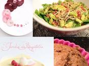 Menu spécial Noël [Loetitia Cuisine]