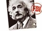 trahison d'Einstein, Eric-Emmanuel Schmitt