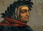 Guido Cavalcanti Danièle Robert sonetto
