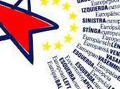 4ème congrès Parti Gauche Européenne socio-traîtres