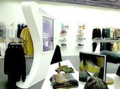 Heidi.com ouvre boutique futur Neuchâtel