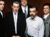 [CYCLE] Martin Scorsese: filmographie d'un parfait cinéphile, grand cinéaste