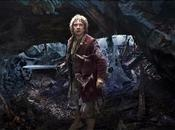 """""""The Hobbit désolation Smaug"""") place dans l'univers Tolkien"""