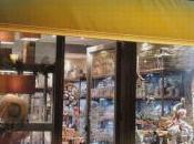 jolie boutique l'ambiance chalet, cabane Louise