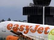 EasyJet face procès pour discrimination passagers handicapés
