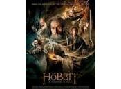 Hobbit désolation Smaug Film Peter Jackson
