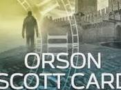 PISTEUR Livre Partie d'Orson Scott Card