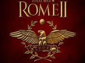 Total War: ROME César Gaule disponible