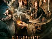 [entrée] Hobbit entre classement Palmarès