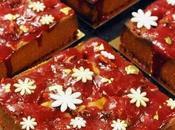 préparait Valentinois comme chez Gâteaux Thoumieux dernière adresses gourmandes Jean-François Piège