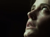 Penny Dreadful premier teaser pour nouvelle série horrifique Showtime