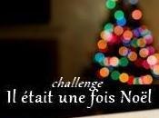 1016. décembre: Noël côté anims.