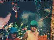 meilleurs albums 2013 mentions honorables