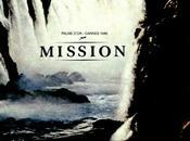 Mission 8/10