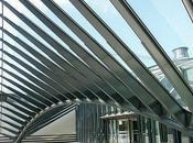 WOHLEN HIGH SCHOOL (Suisse)