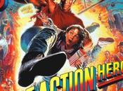 Film Last Action Hero (1993)