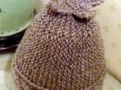 faire avec pelote orpheline épisode bonnet