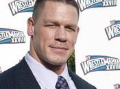 fortune John Cena