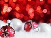 Comment gâcher coup fête Noël