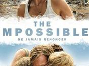 impossible 3/10