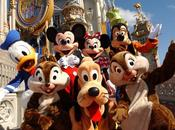 Conseils pour voyage idéal Disney World