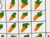 carotte Daguerre