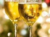 femmes rend davantage vulnérables l'alcoolisme Atlantico