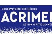 Fact-checking médias français l'heure anglo-saxonne