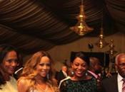 AFFAIRE MARIAH CAREY ANGOLA. Vidéos: moque presse mainstream