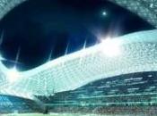 rêve futur Stade-Vélodrome