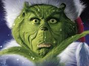 Grand Noël d'Aubagne Grinch l'UMP