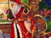 jour magie Noël disparue