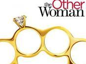 Cinéma Sweet Revenge (the other woman) affiche bande annonce