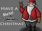 Merry Christmas part Taverne