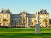 Baroque francais architecture classique