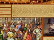 ARIAH Voyages culturels musicaux Venise