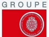 Enveloppe prêts pluriannuelle pour favoriser infrastructures demain Conseil général Bas-Rhin signe contrat avec Caisse Dépôts