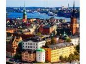 Suède élue quatriéme plus beau pays monde Lonely Planet