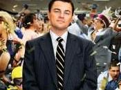 loup wall street dicaprio scorsese