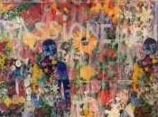 Marie-Hélène Rochet Galerie Art'et Miss