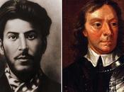 Cromwell, Staline, danger comparaisons historiques