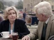 Critiques Séries Last Tango Halifax. Saison Episode Three.