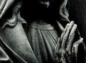 Activité paranormale L'empreinte démon