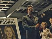 News Première photo pour nouveau film David Fincher