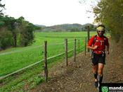2014 ligne mire! Trail World Tour must